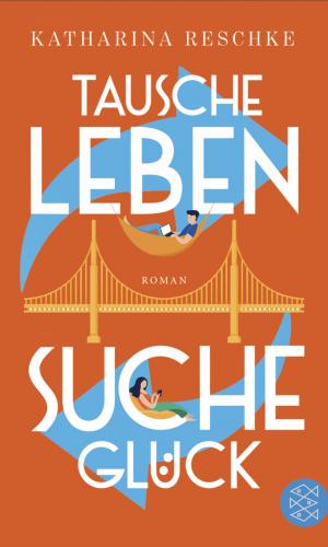 Cover Tausch