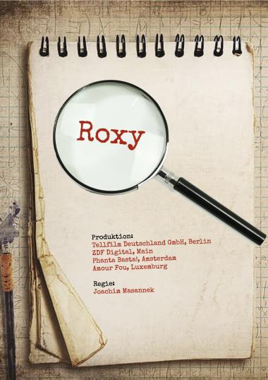 Roxy Film